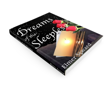 dreams-book-cover