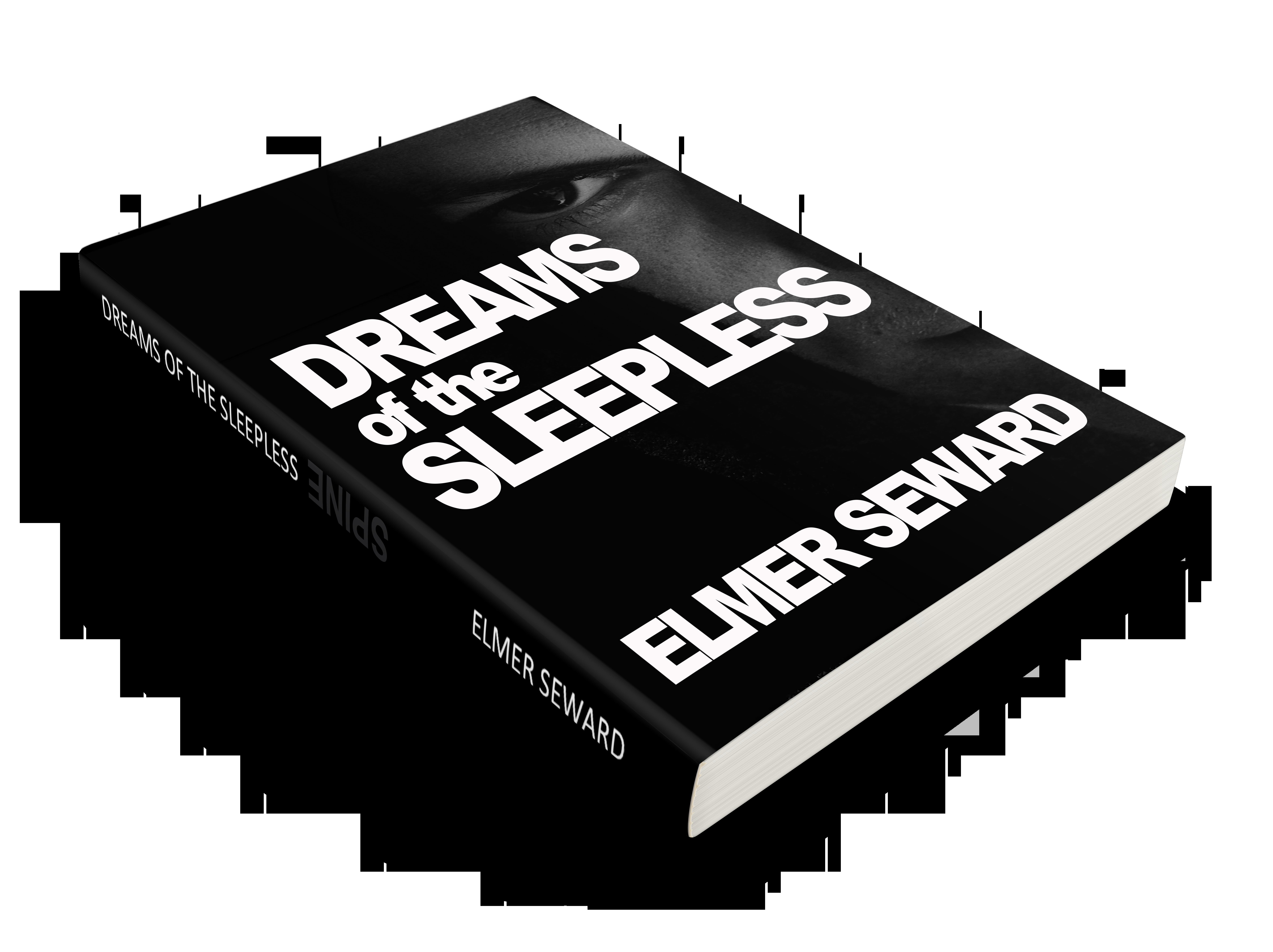 Dreams3D
